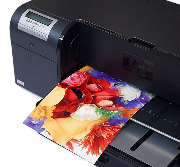 Canon PIXMA Pro-10 Linux Printer Driver   TurboPrint